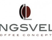 Logo Lingsveld Coffee concepts