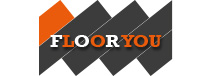 Floor For You - Horecamakelaardij Knook en Verbaas